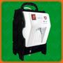 Planta Ozono Ambient Dual Portatil Bl+ Filtro Agua+ Obsequio