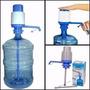 Bomba Manual De Agua Para Botellon Garrafon