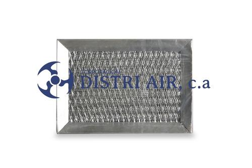 Filtros De Aire Acondicionado Y Filtros Industiales