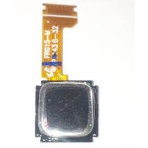 Flex Sensor Trackpad Blackberry Bold 5 Bb 9900 Bb 9930 Nuevo