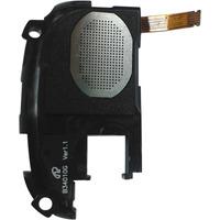 Corneta Altavoz Speaker Samsung Corby Plus B3410 Nuevo