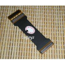 Flex Sony Ericsson W910 Originales Flex K850 K810 W580 W890
