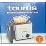 Freidora Electrica Taurus Capacidad De 1 Litro