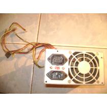 Fuente De Poder 600 Watts Kode