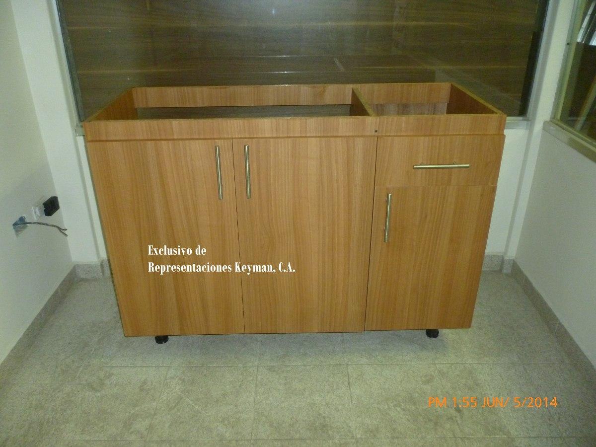 Tinas Para Baño Lowes:gabinete para fregadero de sobreponer 120 x50 de dos tinas