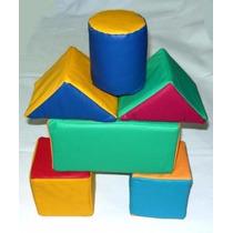 Mini Figuras Geometricas