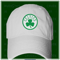 Gorra Boston Celtics (nba)