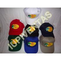Gorras Logo Estampado De Malla Bass Pro Shops Iupiventas