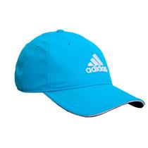 Gorra Adidas Azul