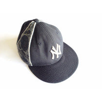 Gorra New Era 59fifty (yankees De Nueva York)