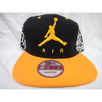 Gorra Jordan Air