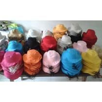 Sombreros Safari Unisex