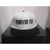 Gorras Snapback O Planas Jad Wear 100% Originales + Pow Nike