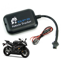 Gps Tracker Rastreo Satelital Para Motos Y Carros Tx05 Gt005