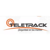 Rastreo Satelital Gps Para Vehiculos, Autobus, Moto, Lanchas