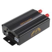 Gps Trackers, Rastreo Satelital De Su Vehiculo, Instalacion