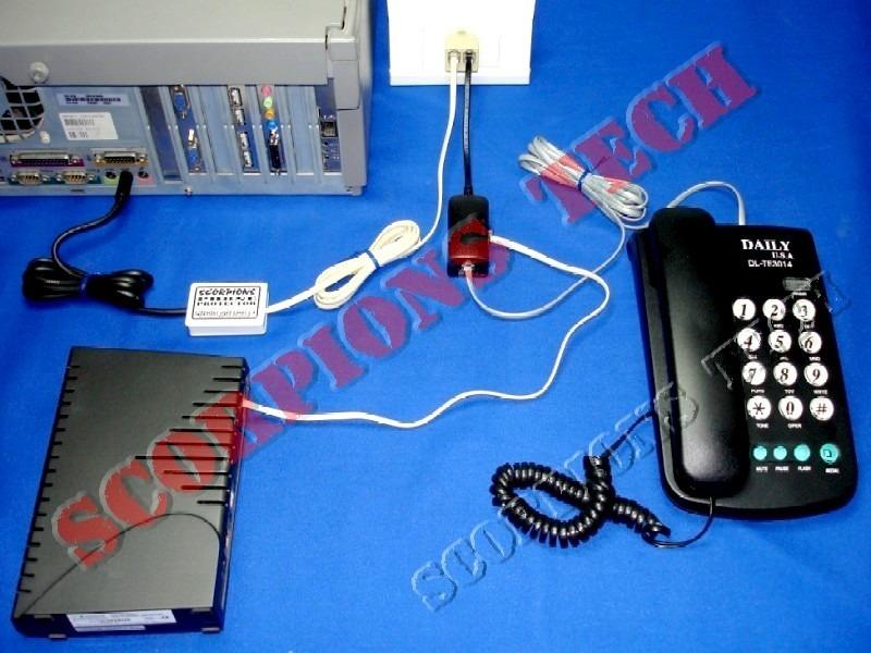 grabador de llamadas telefonicas: