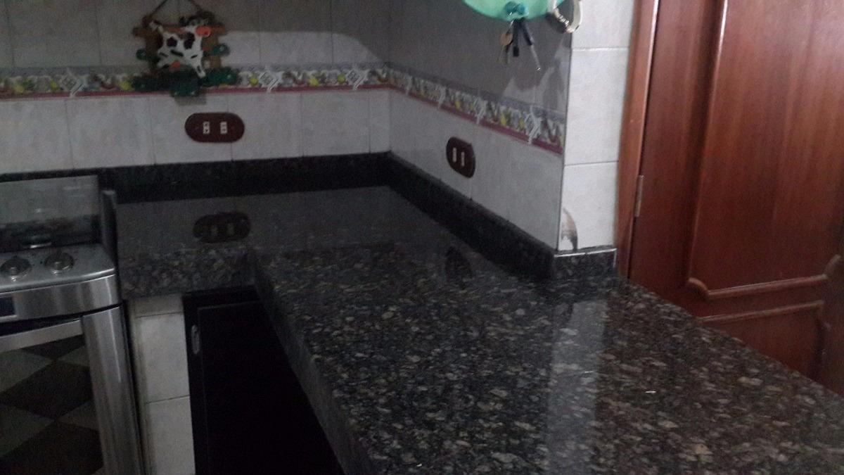 Granito nacional precios economicos guarenas bs 180 for Granito nacional precio metro
