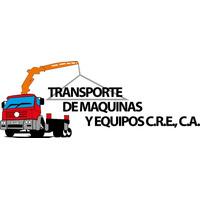 Alquiler De Grúas Articuladas Sobre Camiones De Plataforma