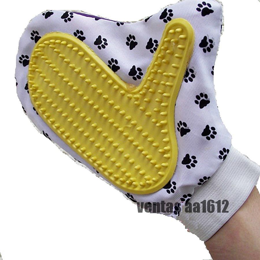 Juegos De Baño A Perros: Peina Masaje Baño Accesorio De Perro – Bs 832,00 en MercadoLibre