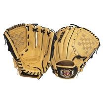 Guante Para Baseball Louisville Slugger Tpx Omaha 12 Zurdo