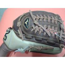 Guantemizuno Classic Pro 11.5 Acepto Cambi Solo Beisbol Vzla