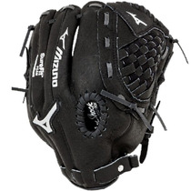 Guante Beisbol Mizuno Power Close Gpp1075y1 10.75 John Sport