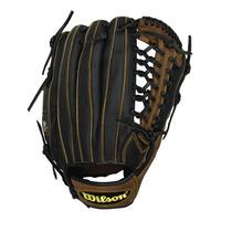 Guante Beisbol Softbol Wilson Pro Soft Yak 12.5 Johns Sports
