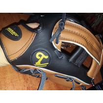 Guante Tamanaco Beisbol Infantil 11 Y 11 1/2