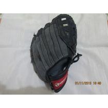 Guante De Beisbol Tamanaco Gpn-100 Original