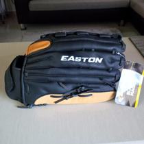 Guante Easton Black Magic 14 Inches Beisbol O Softball