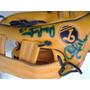 Guante Beisbol Tamanaco Gj-475 Firmado Concepcion Armas