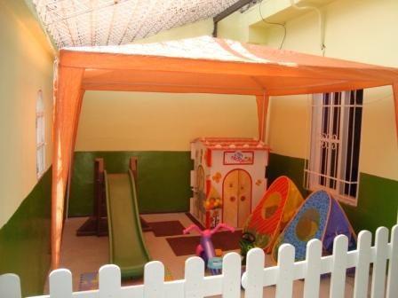 Guardería Preescolar 28 De Mayo, Barquisimeto Estado Lara