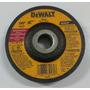Disco De Corte Ultrafino Dewalt 4 1/2 . Metal