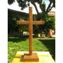 Cruz Simbolo Cristiano