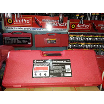 Extractor De Rotula Ampro En Oferta T75823