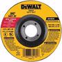 Disco De Corte Dewalt Ultrafino 4-1/2 Dw8424 Original