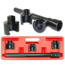 Extractor De Rotulas Terminales Internos Set De 5 Piezas