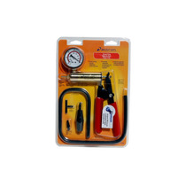 Bomba De Vacío Multi-uso Accionamiento Manual Actron® Cp7830