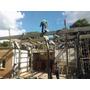 Herreria Y Construcciones Metalicas En General