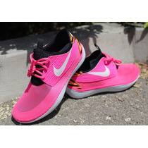 Nike Solarsoft Moccasin Original!