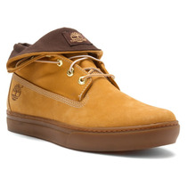 Botas Timberland Rolltop Whe Whea Mod. 6959r Originales 100%