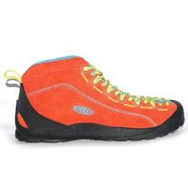 Keen 100% Originales- Jasper Trail- 1008052- Hombres