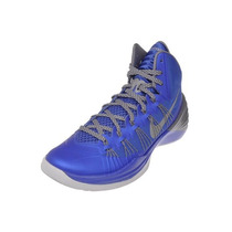 Botas Nike Hiperdunk 2013 100% Original 10 Y 10.5us