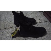 a47e7f20 botas brahma amazon,hombre botas zapatos 830811 MLV20642425700 032016 Y