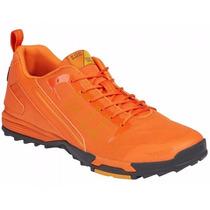 5.11 Tactical Zapatos Recon Trainer
