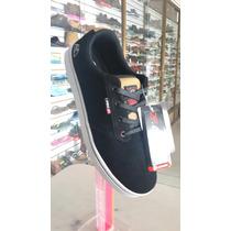 Zapato Apolo De Hombre 39-44