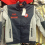 Chaquetas Formula 1 Motos Williams Bmw Adultos