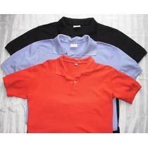 Chemises A Los Mejores Precios, Excelente Confeccion