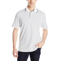 Chemises Camisas Marca Izod Talla M